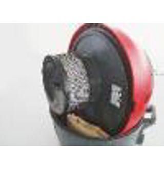 Filtre cartouche HEPA, Cleanfix, S10