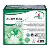 Tana Activ bi-compact Green Care