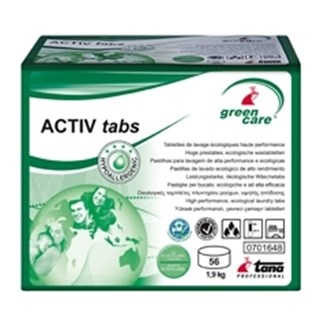 Tana Activ bi-compact Green Care