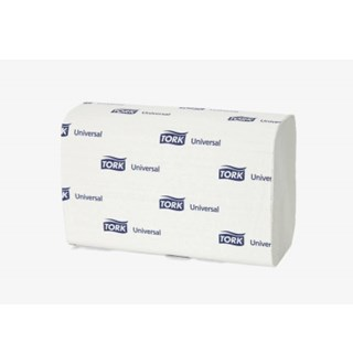Tork Handtow. interfold 2L soft