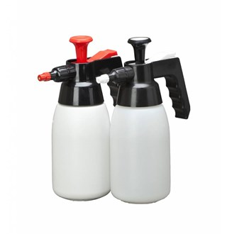 Vaporisateur à pres., Spray-Matic 1,6L