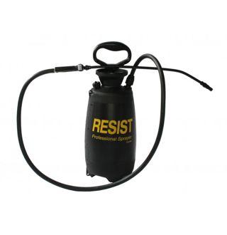 Lagedruk vat, Resist 7,6L