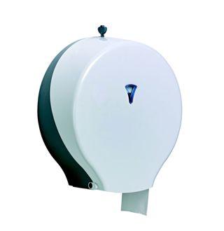 Distributeur papier toilette jumbo