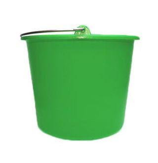 Emmer, huishoud 12L Groen