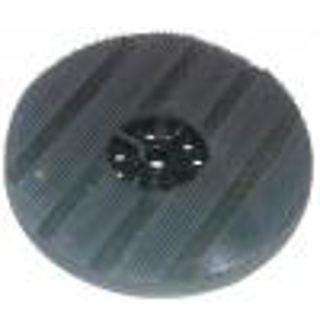 Padhouder, Cleanfix, RA300/RA320