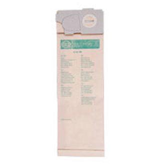 Stofzakken Cleanfix BS360/460
