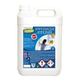Amoniak 5L