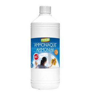 Amoniak 1L