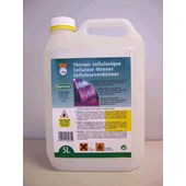 Cellulose thinner 5L