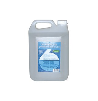 Demi water 5L