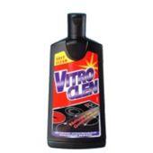 Glen Vitro pour vitrocéramique   500ml