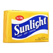 Sunlight Huishoudzeep 150gr