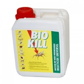 BioKill vliegende &kruip. insecten 5L