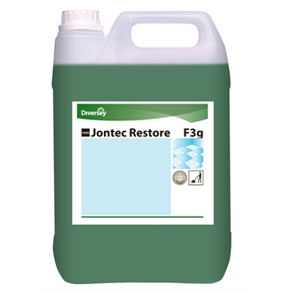Taski Jontec Restore    5L