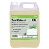 Taski Tapi Extract    5L