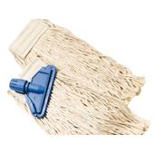 Mop-torchon sans bande  450gr