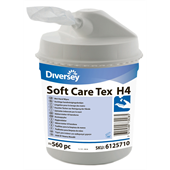 Soft Care Tex H42    2x560stuks