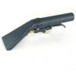 Meubelreinigingsstuk 9cm TW411/412