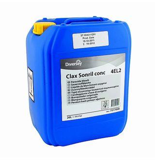 Clax Sonril conc 40A1 20L