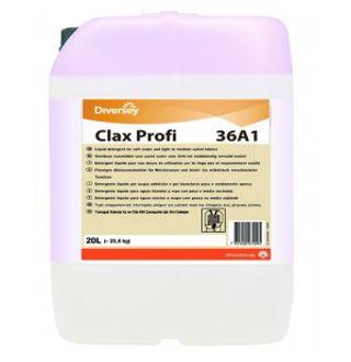Clax Profi 3AL1 20L