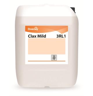 Clax Mild 3RL1 20L