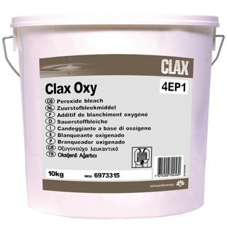 Clax Oxy 40C1 10kg