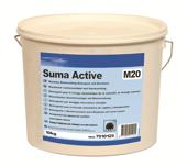 Suma Active M20 10Kg