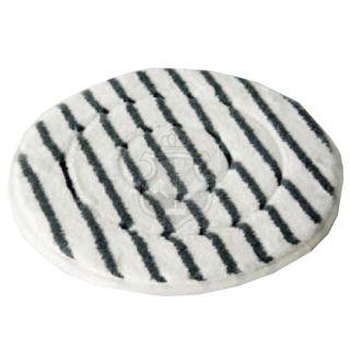 Micro fiber pad voor Cleanfix Scrubby