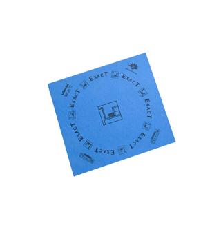 Taski Exact Premium Blauw