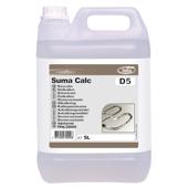 Suma Calc D5    5L