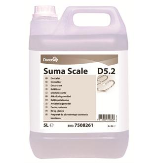 Suma Scale D5.2 2x5L