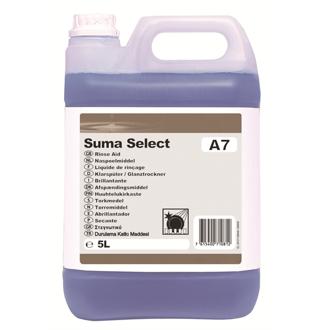 Suma Select A7 2x5L