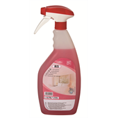 Taski Room Care R5    6x750ml