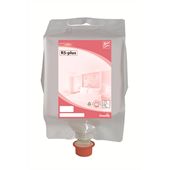 Taski Room Care R5 Plus    2x1,5L