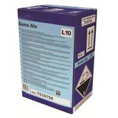 Suma Alu L10 SP   10L