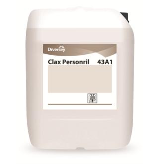Clax Personril 4KL1 20L