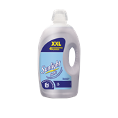 Sunlight Prof.Soft     2x5L
