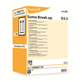 Suma Beak Up D3.5 SP 10L
