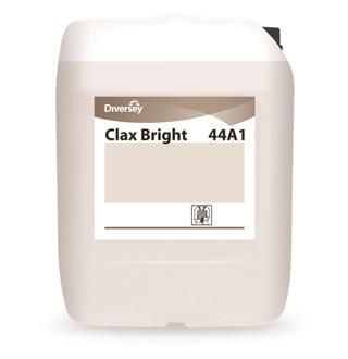 Clax bright 4BL1 20L