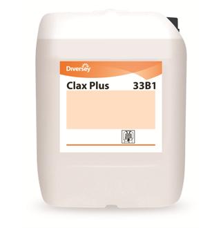 Clax Plus 3 SL1    20L
