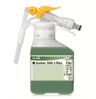 Taski Jontec 300 JFlex    1,5L