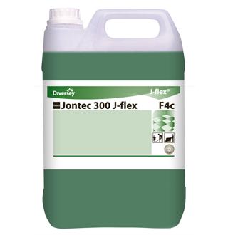 Taski Jontec 300 JFlex 5L