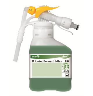 Taski Jontec Forward JFlex 1,5L