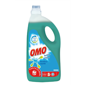 Omo Professional Liquid 5L