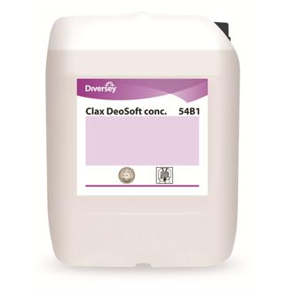 Clax Deosoft 5HL1 20L