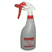 Spraybottle 0,5L DI Sani 100