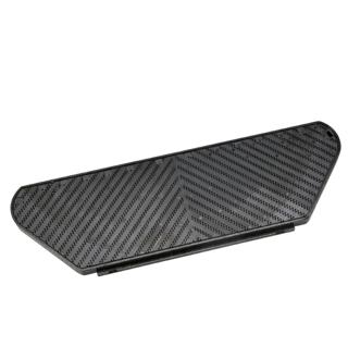 Padhouder voor Taski Swingo XP 45cm