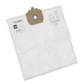 Sacs à poussière textile Taski Vento 8