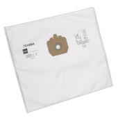 Sacs à poussière textil Taski Vento 15