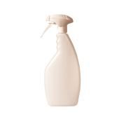 Spray Bottle SmartDose    0,75L